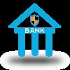 cmsDatenbank
