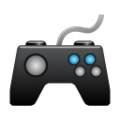 game_pad_120