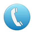 telephone_blue_120